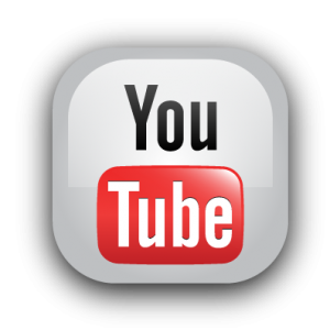 youtube master tutak radio