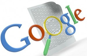seo google