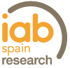 iab research
