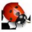 firebug-plugin