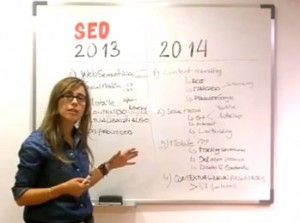 tendencias SEO en 2014
