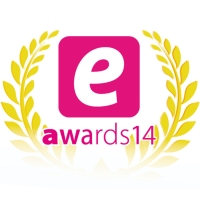 Finalista eAwards 2014 T2O media