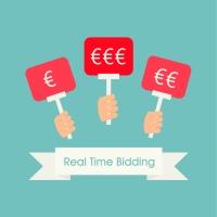 RTB, Real Time Bidding T2O media