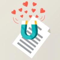 marketing-contenidos-blog-2