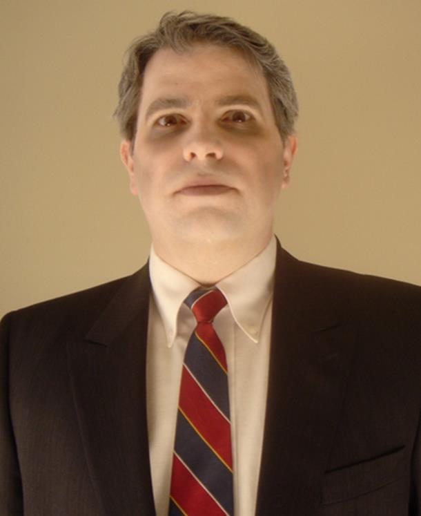 Matt Cutts es el director del departamento contra el spam de Google