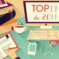 ¿Cuáles fueron los post más leídos en 2014?