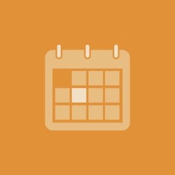 Agenda OMExpo 2015 para descargar: ¡organízate con T2O media!