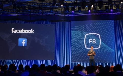 f8-facebook-conference-2015