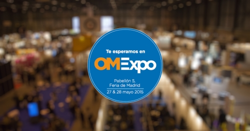 omexpo-2015-T2Omedia