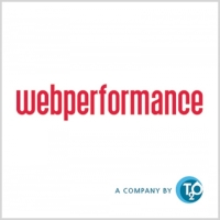 webperformance-se-une-T2O-media