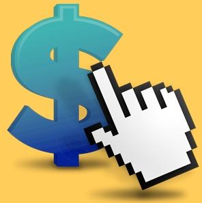 cost-per-click-CPC-mundo