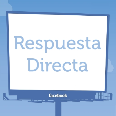 facebook-respuesta-directa