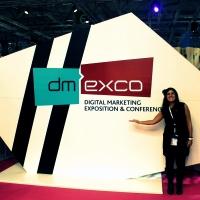 dmexco-2015-t2o-media-small