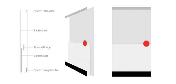 quantum-paper-material-design