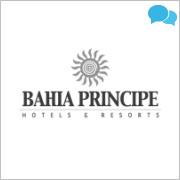 Bahia Príncipe