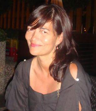 Beatriz Pérez T2O media