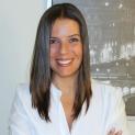 Entrevista a Belén Fernández, Directora de Marketing de Clínica Londres, parte de Sanitas