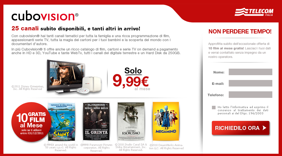 cubo-vision-cliente-T2O-media-Italia