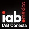 IAB.Conecta