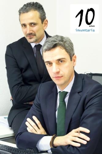 Miguel Dorado, DDN-BDO de Inventaria Consulting