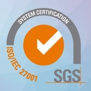T2O media certificada con la ISO 27001
