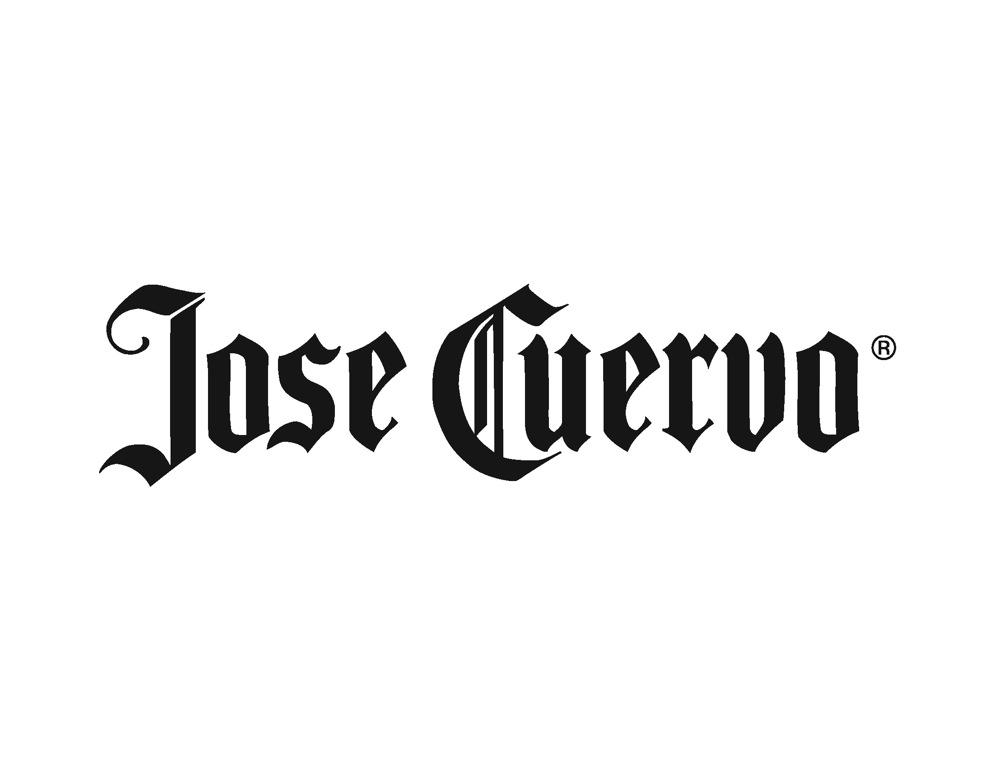José Cuervo Logo