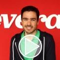 Entrevista a Jose del Barrio, La Nevera Roja