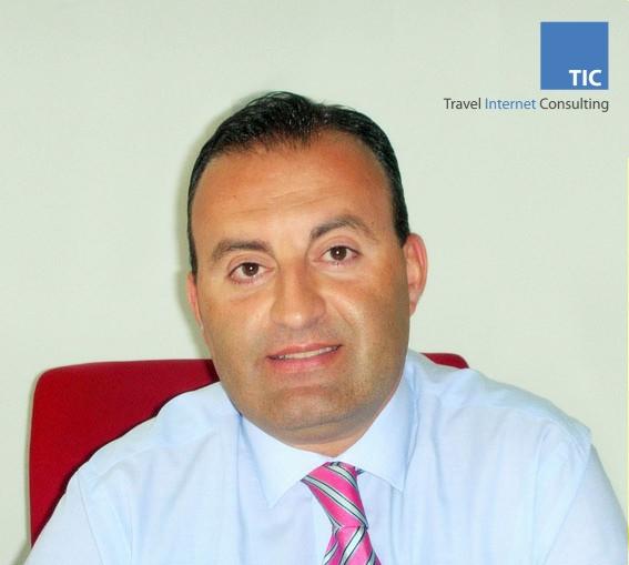 Entrevista a Juan Barjau sobre el futuro del Travel
