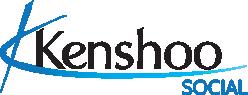Kenshoo Social y T2O media