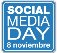 T2O media Platinum Sponsor Social Media Day