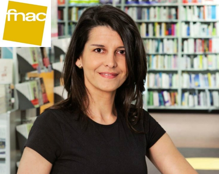 Susana-Andujar-Directora-Fnac