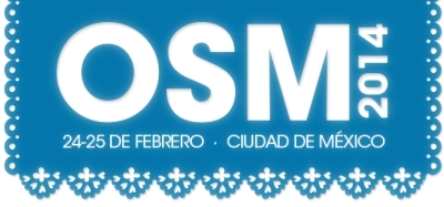 OSM 2014 - T2O media
