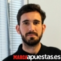 Entrevista a Víctor Sierra, Product Marketing Manager en Marca Apuestas