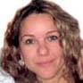 Alicia García-Patiño, T2O media México