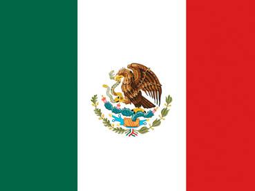 T2O media abre en México