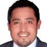 Eric Castillo, T2O media México